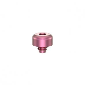 cover screw TL 1.8
