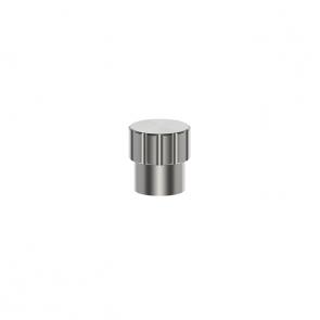 Hexagonal screwdriver handle
