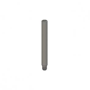 MUA waxing screw TL 1.8