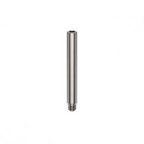 MUA waxing screws TL 1.8