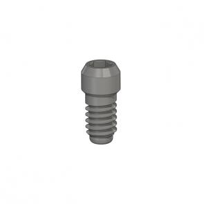 Retention screw TL 1.8